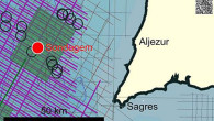 Algarve oil and gas exploration – how to register your opinion For those who do not view in a positive light theJuly 1ststart date for Galp/ENI's first exploration well in […]