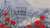 Remembrance Service Sunday 13th November, 2016 at 11.00 in Aljezur Cemetery. The service is to remember people of all nationalities, lost during wars past and present, throughout the world. Everyone […]